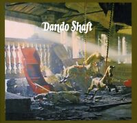 Dando Shaft - Dando Shaft [new Cd] Germany - Import on sale