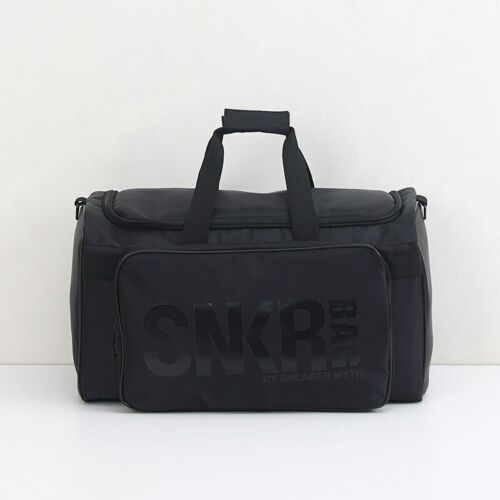 SNKR Bag Sneakers Myth Shoes Storage Gym Travel Yeezy Duffle Hype Sneaker Bags