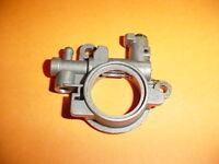 Stihl Chainsaw 029 039 Ms290 Ms310 Ms311 Oil Pump 1127 640 3204 ----- Box1611