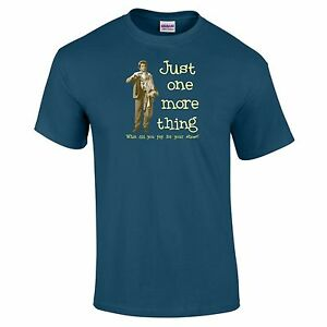 Columbo-Cult-TV-Just-One-More-Thing-What-Did-You-Pay-For-Your-Shoes-T-Shirt