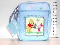 Disney Winnie Pooh Piglet Baby Diaper Bag 82585