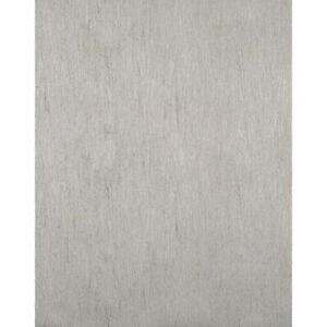 Wallpaper-Textured-Tinsel-Silver-Gray