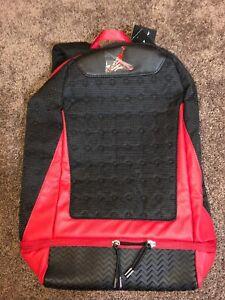 Nike Vapor Energy Backpack - Bags & Luggage - BA5477-010 |Nike Dry Bag
