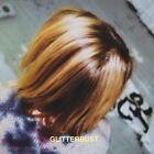 Glitterbust by Glitterbust (Vinyl, Mar-2016, Burger Records)