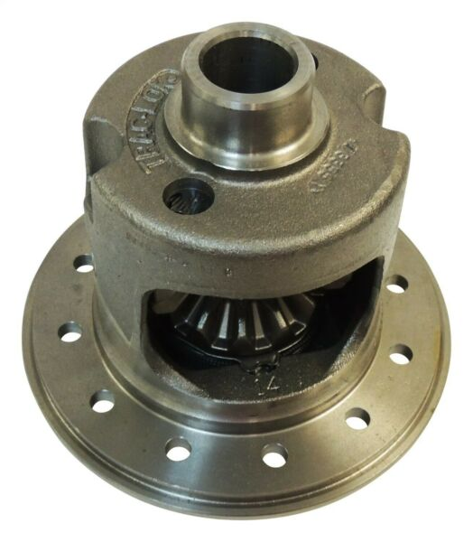 Crown Automotive 52114574AA Differential Case Assembly