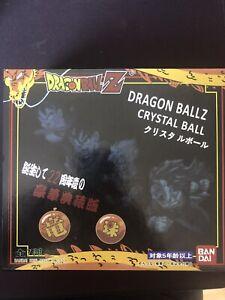 7Pcs-Stars-Dragon-Ball-Z-Boules-de-Cristal-Set-Collection