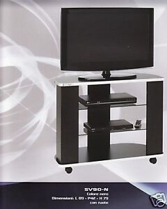 Mobile Porta Tv Plasma.Porta Tv Plasma Televisore Televisori Soggiorno Lcd Led Mobile