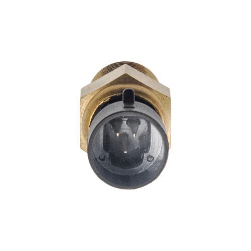 New Herko Temperature Sensor ECT312 For Various Vehicles 1991-2003