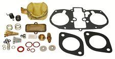 Carburetor Rebuild Kit For Weber 48 IDA Fits VW Dune Buggy # CPR198262-DB
