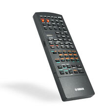 New Yamaha Audio/Video Receiver Remote Control for DSP-AX1, RX-V1, RX-V1GL