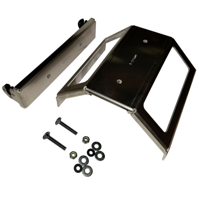 Humminbird GM H910 Gimbal Mount Bracket for Helix 9 /& 10 Series for sale online
