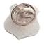 Loch Lomand Small Pin Badge