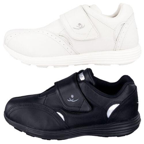 Donna sneaker Shoes Sneaker Duxfree sneaker Chung Monaco Ii basso Shi con tacco fqnHngwI