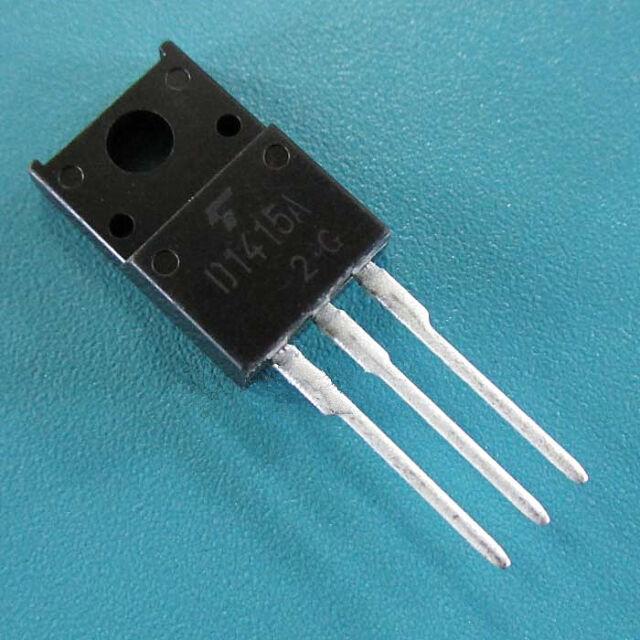 2x Levier à galet Arm Microswitch limite ouvrir//fermer AC 125-250 V 5 A Royaume-Uni vendeur