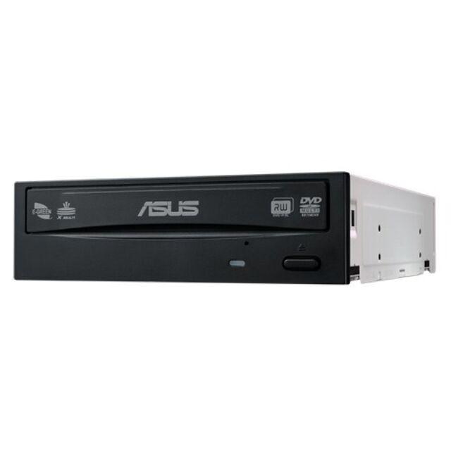 ASUS DRW-24D5MT Interno DVD Super Multi DL nero, Unità Disco Ottico