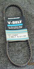 MERCRUISER 5713457 Replacement Belt