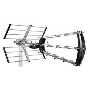 LABGEAR-350W-4G-READY-HIGH-GAIN-DIGITAL-TV-AERIAL-FREEVIEW-HD-LOFT-OR-OUTDOOR