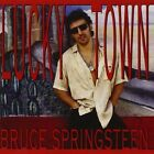 Lucky Town 5099747142420 by Bruce Springsteen CD