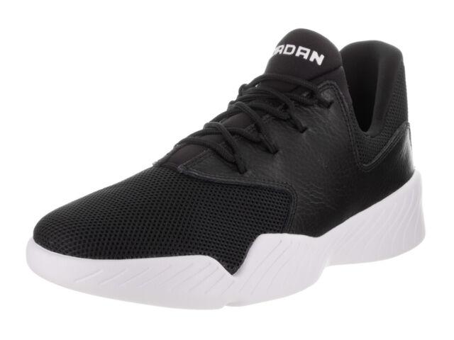 low priced 9687e 26db3 Men s Jordan J23 Low Basketball Shoe 905288-010