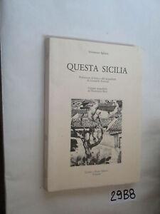 Agliano-QUESTA-SICILIA-29B8