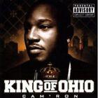 The King Of Ohio von Camron (2009)