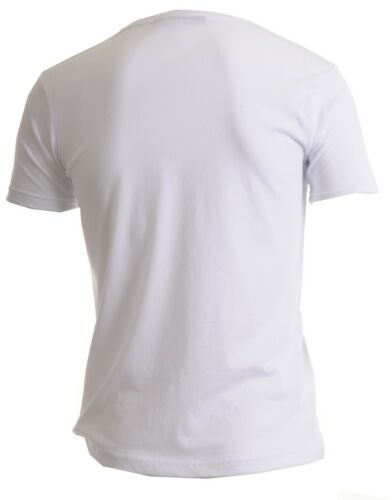 T shirt dry fit short sleeve white israel defense forces sniper training Army