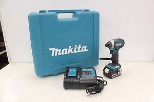 51768-Makita-DTD152-Drill