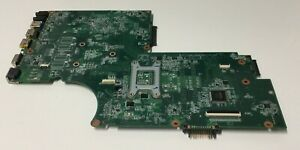 Toshiba-Satellite-Pro-C70-A-MOTHERBOARD-INTEL-i5-3230M-CPU-2-60GHz-TESTED-A