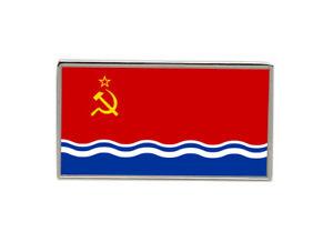 Latvian-Soviet-Flag-Lapel-Pin-Badge