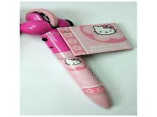 Hello Kitty Multi Image Projector Pen