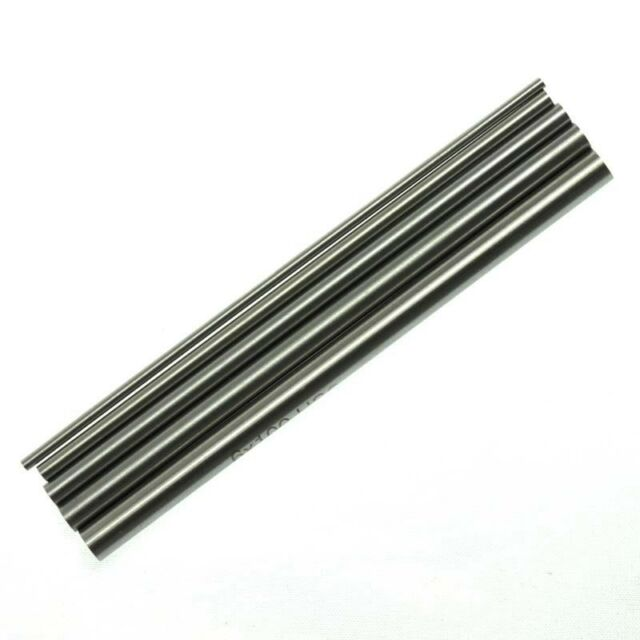 10pcs x 100mm Toy axles Gear lever shaft Connection frame Model Accessories DIY