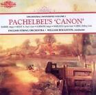 Canon/+ von English String Orchestra,William Boughton (2014)