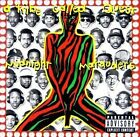 Midnight Marauders 0012414149022 by Tribe Called Quest CD