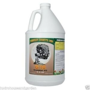 Humboldt-County-039-s-Own-GRAVITATION-G10-Bud-Booster-1-Gallon