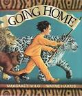 Going Home by Margaret Wild (Paperback, 2009)