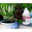 Morbloom-Fish-Fertilizer-Garden-Full-Bloom-Flower-Root-Growth-0-10-10-1-Gallon thumbnail 2