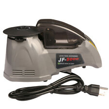 Automatic Tape Dispenser Rt 5000 5 50mm Width 5 999mm Length Circulation Cutting