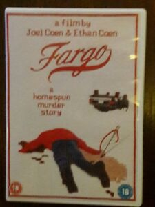 Fargo-DVD-Coen-Brothers-Frances-McDormand-William-H-Macy-Buscemi