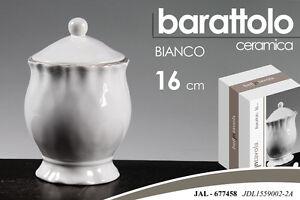 BARATTOLO-CONTENITORE-IN-CERAMICA-BIANCO-16-CM-JAL-677458