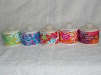 Bath Body Works Choose Your Scent Stackable Body Lotion 3 Oz
