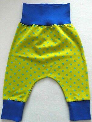 2-teilig  ♥ Neu ♥ Babykleidung Oberteil StrampelhoseGr.68 ; 80 ; 86