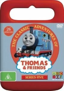 Thomas-amp-Friends-Series-5-DVD-2006