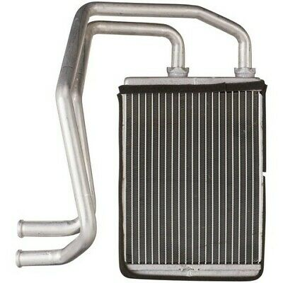 Spectra Premium 98065 Heater Core