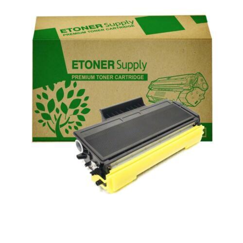 TN-650 MFC-8480DN MFC-8890DW Toner Cartridge for