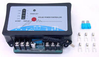 10a 24v-240w Charge For Solar Wind Hybrid Generator