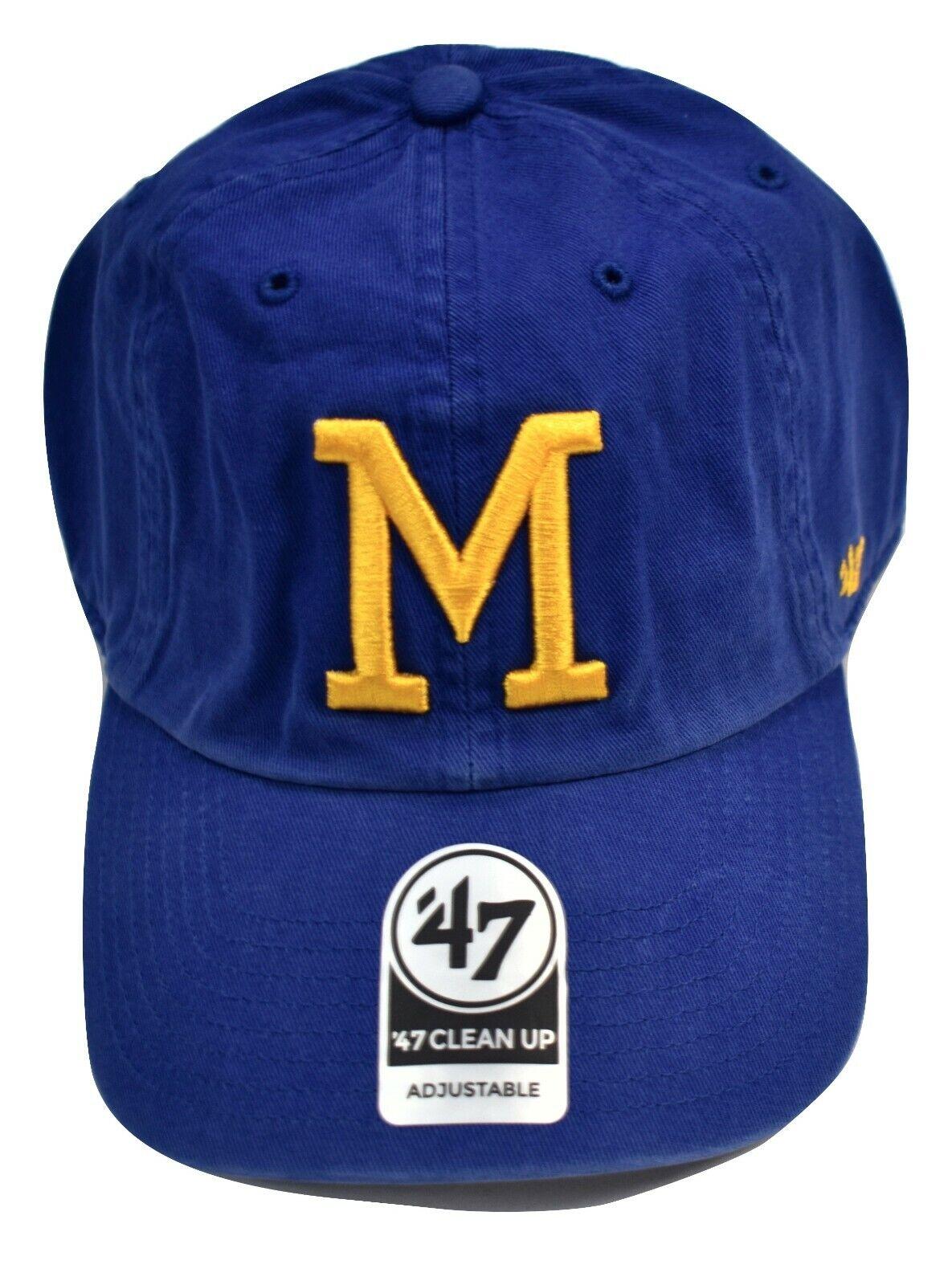 Team Effort MLB Kansas City Royals Hat Cliphat Clip NA