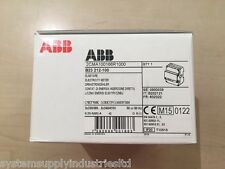 2CMA100166R1000 ABB B23 LCD Digital Power Meter, 7-Digits, 3 Phase ,