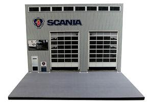 Diorama-Scania-1-43eme-43-2-E-E-022
