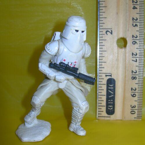 Star Wars Unleashed Battle Packs Figures Utapau Hoth Felucia Hoth Your choice