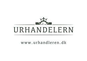 UrHandleren.dk